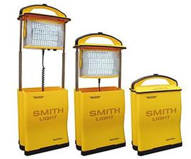 スミスライト バッテリー式LEDライト