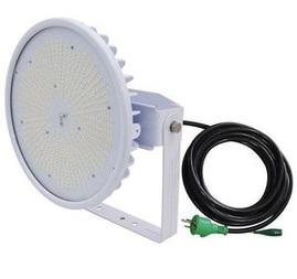 LED ハイディスク 150W