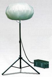 100Vバルーン投光機