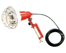リフレクター投光機